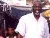 wtr.haiti.orphanage.2006