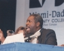 wtr.mdcc.board.1993
